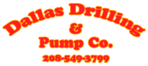 Boise Well Drilling and Pump Service